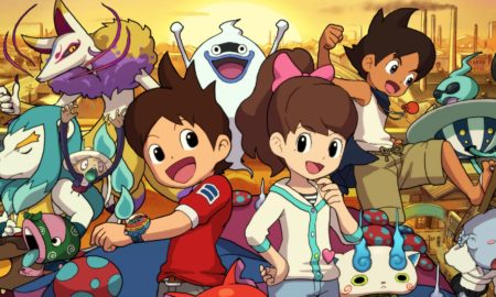 yo kai watch 2 how to level up souls fast