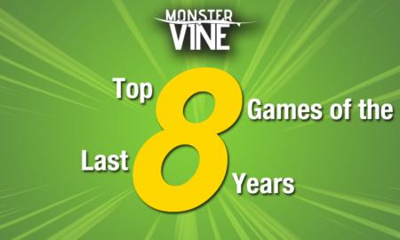 8-games-banner-header