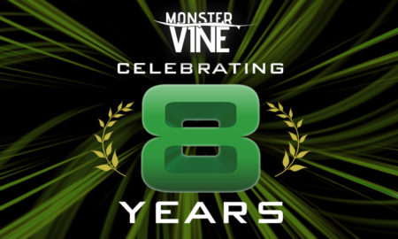 monstervinecelebrating8years-twitter