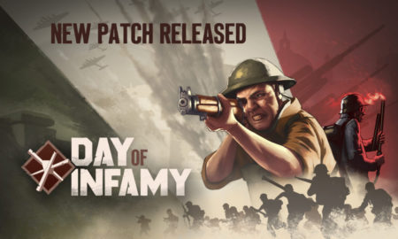 day-of-infamy-banner
