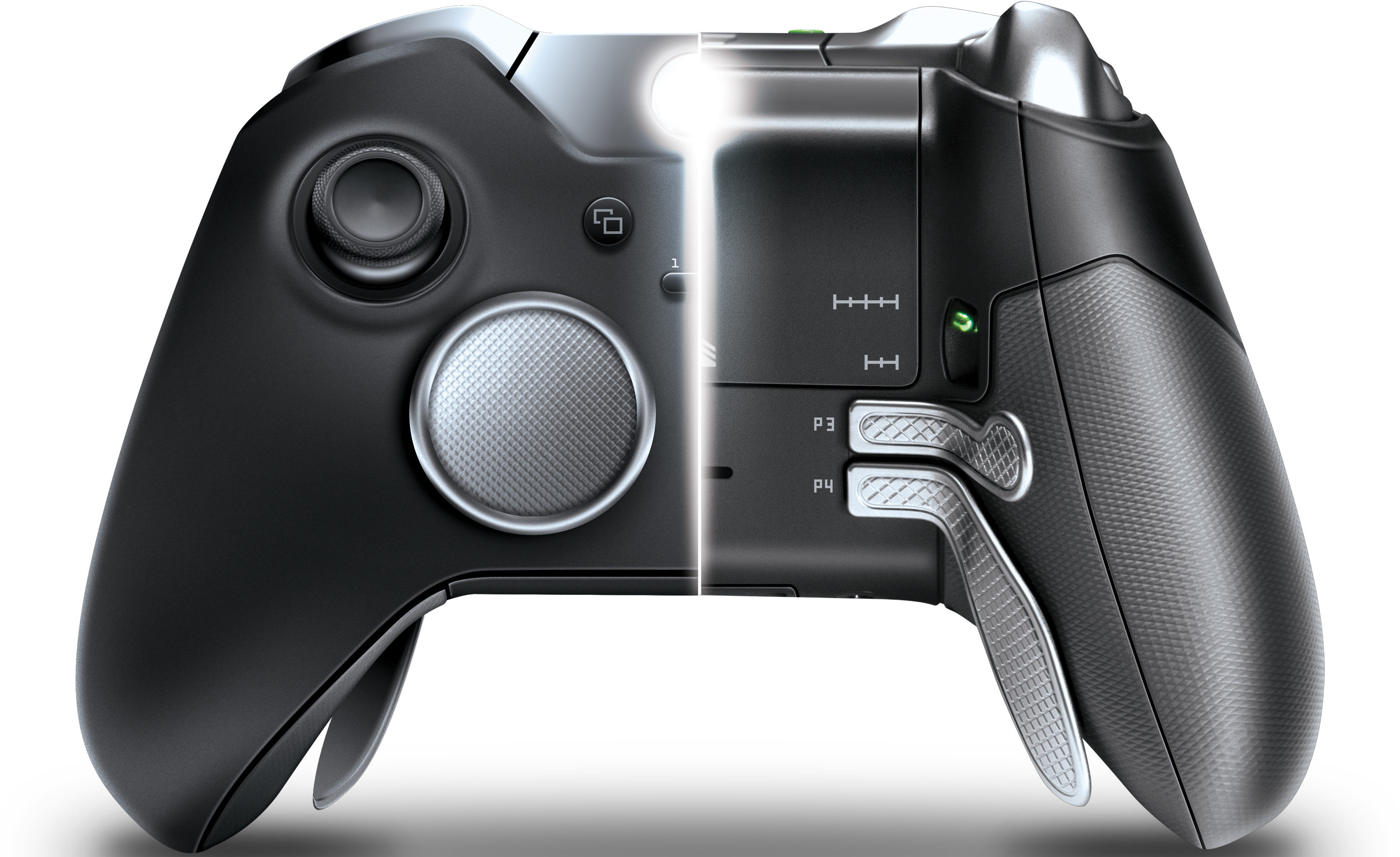 Bionik Announces Exciting New Accessories For Consoles And