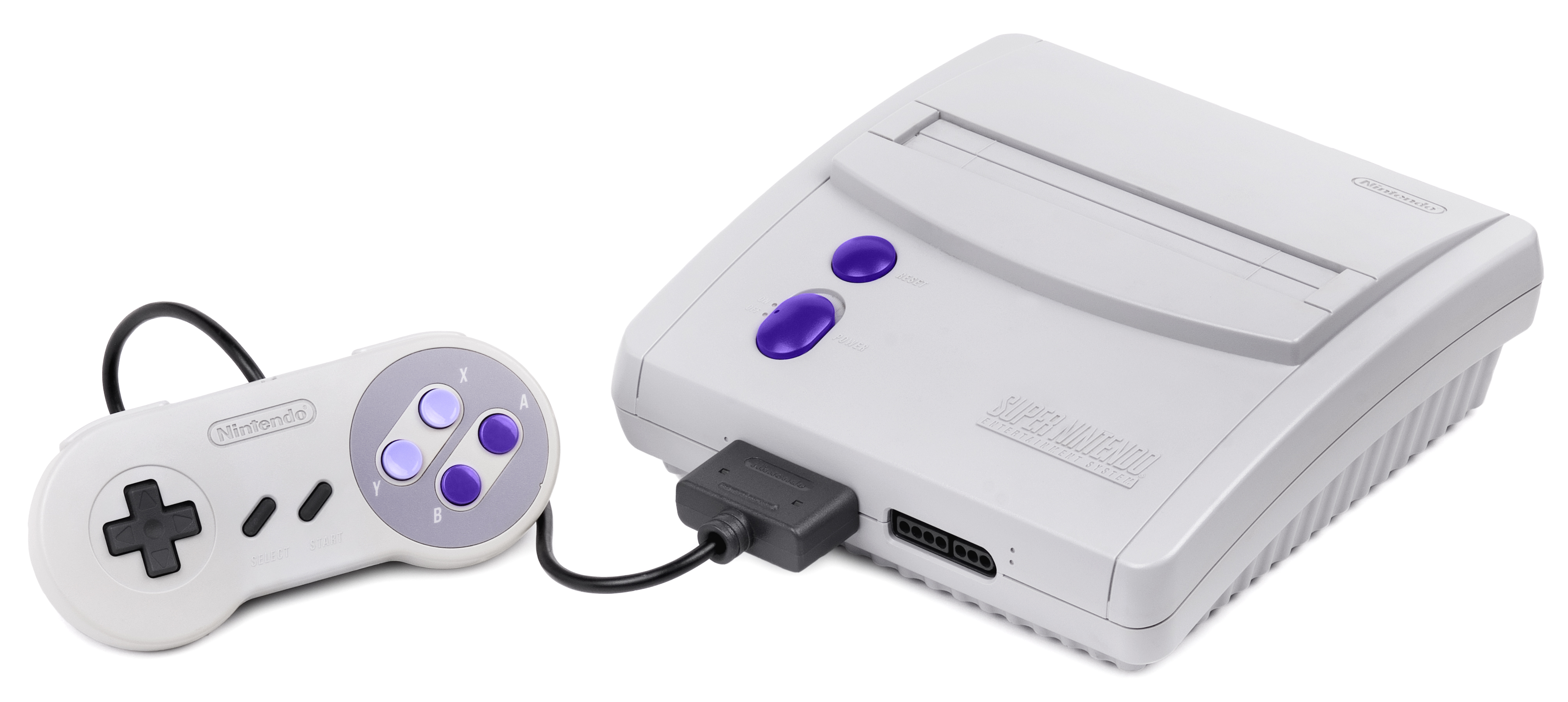 Hey nintendo here are the 30 games that should be in the snes mini hey nintendo here are the 30 games that should be in the snes mini monstervine publicscrutiny Gallery