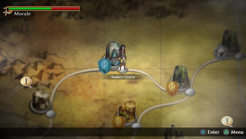 Fallen-Legion-world-map