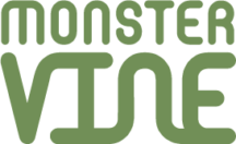 MonsterVine