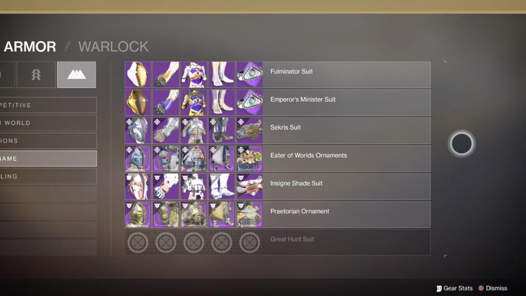 Destiny 2: Forsaken Review - Destiny 2 Part 2 | MonsterVine
