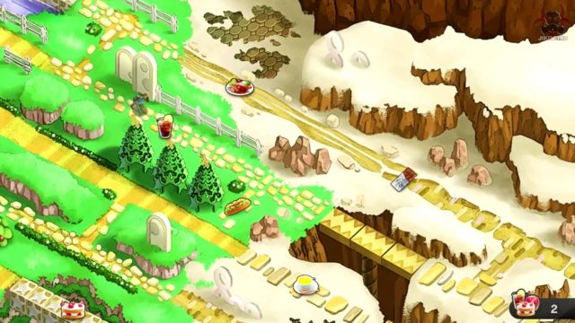 Super Smash Bros  Ultimate Review - Sakurai, Use Your Smash Attack