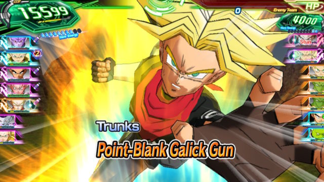 03f53be95 Super Dragon Ball Heroes  World Mission Developer  Bandai Namco Price    59.99. Platforms  Nintendo Switch (reviewed) and PC MonsterVine was  provided with a ...