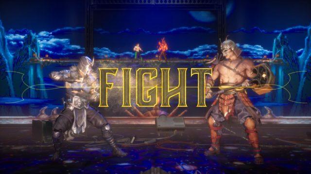 Mortal Kombat 11 Aftermath Review Your Move Kreep